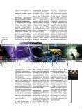 NIKKOR OBJEKTÍVEK - Nikon Europe - Page 5