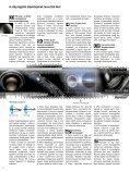 NIKKOR OBJEKTÍVEK - Nikon Europe - Page 6