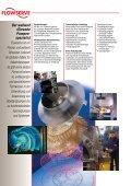 Feststoffpumpen - Flowserve Corporation - Seite 2