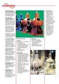 Feststoffpumpen - Flowserve Corporation - Seite 5