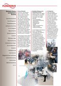 Feststoffpumpen - Flowserve Corporation - Seite 7