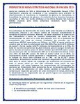 PROPUESTA-ESTRATEGIA-VIH-2013-2018 - Page 2