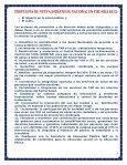 PROPUESTA-ESTRATEGIA-VIH-2013-2018 - Page 3