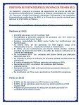 PROPUESTA-ESTRATEGIA-VIH-2013-2018 - Page 4