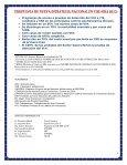 PROPUESTA-ESTRATEGIA-VIH-2013-2018 - Page 5