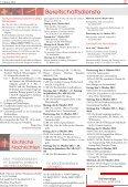 Grünberger Woche vom 04. Oktober 2012 - der Stadt Grünberg - Seite 3