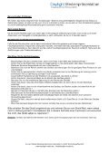 Informationen (PDF) - daylight-media.de - Seite 2