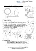 Informationen (PDF) - daylight-media.de - Seite 5