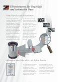 ZANDER-Filterelemente - Seite 4