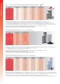 ZANDER-Filterelemente - Seite 6