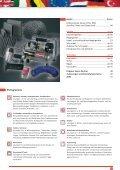 Geräte und Befestiger - Seite 4