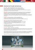 Geräte und Befestiger - Seite 5