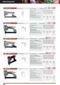 Geräte und Befestiger - Seite 7