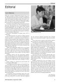 OF THE EUROPEAN MATHEMATICAL SOCIETY - Page 5