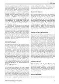 OF THE EUROPEAN MATHEMATICAL SOCIETY - Page 7