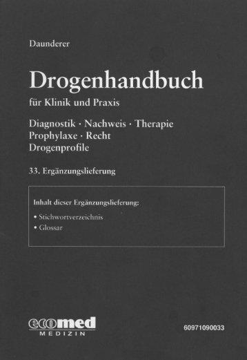 Drogen-HB [PDF]