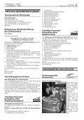 Amtsblatt Ausgabe 02/2013 - Gemeinde Königsbach-Stein - Seite 5