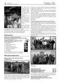Amtsblatt Ausgabe 02/2013 - Gemeinde Königsbach-Stein - Seite 6