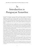 hbk mammals vol 2 - FAUNA Paraguay - Page 4