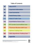 RITC 2012 Case Package - Rotman International Trading ... - Page 2