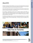 RITC 2012 Case Package - Rotman International Trading ... - Page 3