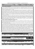 All annual reports (11MB) - Natural Environment Research Council - Page 5