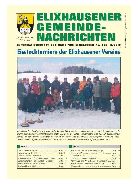 Stellenangebote als private Haushaltshilfe in Elixhausen suchen