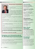 Gemeindeforum 4/07 (0 bytes) - Marktgemeinde Gramatneusiedl - Seite 2