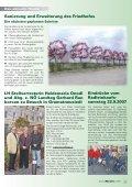 Gemeindeforum 4/07 (0 bytes) - Marktgemeinde Gramatneusiedl - Seite 3