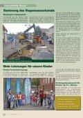 Gemeindeforum 4/07 (0 bytes) - Marktgemeinde Gramatneusiedl - Seite 4