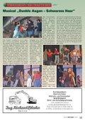 Gemeindeforum 4/07 (0 bytes) - Marktgemeinde Gramatneusiedl - Seite 5