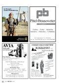 Gemeindeforum 4/07 (0 bytes) - Marktgemeinde Gramatneusiedl - Seite 6