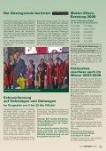 Gemeindeforum 4/07 (0 bytes) - Marktgemeinde Gramatneusiedl - Seite 7
