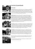ZWISCHEN FRUTZ UND FRÖDISCH - Gemeinde Zwischenwasser - Seite 4