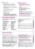 MieterEcho Nr.355 Juli 2012 - Berliner MieterGemeinschaft eV - Page 2