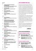 MieterEcho Nr.355 Juli 2012 - Berliner MieterGemeinschaft eV - Page 3