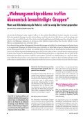 MieterEcho Nr.355 Juli 2012 - Berliner MieterGemeinschaft eV - Page 4