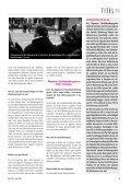 MieterEcho Nr.355 Juli 2012 - Berliner MieterGemeinschaft eV - Page 5