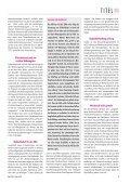 MieterEcho Nr.355 Juli 2012 - Berliner MieterGemeinschaft eV - Page 7