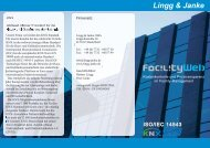 Lingg & Janke - haus-bus-systeme