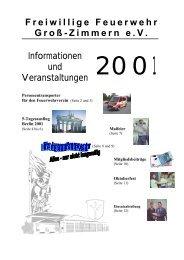 download - Freiwillige Feuerwehr Groß-Zimmern
