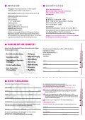 Download als PDF - Berliner MieterGemeinschaft eV - Page 2