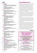 Download als PDF - Berliner MieterGemeinschaft eV - Page 3