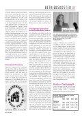 Download als PDF - Berliner MieterGemeinschaft eV - Page 5