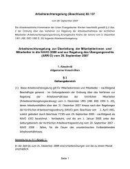 280907-Beschluss 82-07 Überleitungsregelungen[1] - Pommersche ...