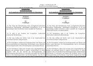 Beschluss XIV/10-10 - Pommersche Evangelische Kirche
