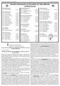 Gemeinde ournal - Buttelstedt - Seite 5