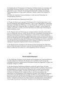 Benutzungs- und Gebührenordnung für die ... - Ulrichstein - Seite 2