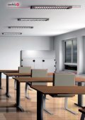 Rosenberg Schullüftung - Rosenberg Ventilatoren GmbH - Seite 5