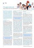 Oberbayerische Schulzeitung - BLLV - Seite 4
